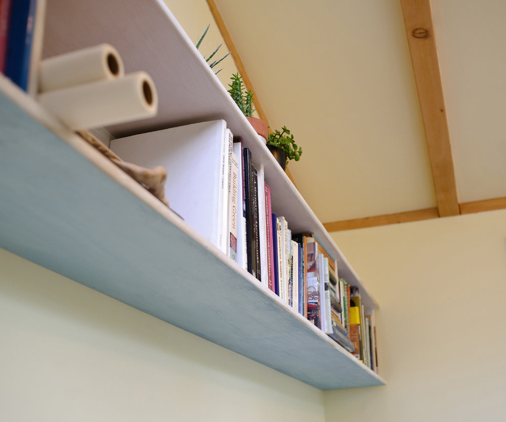 Linear Shelving.jpg