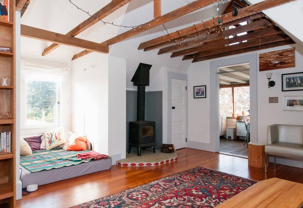 Rustic Living Room.jpg