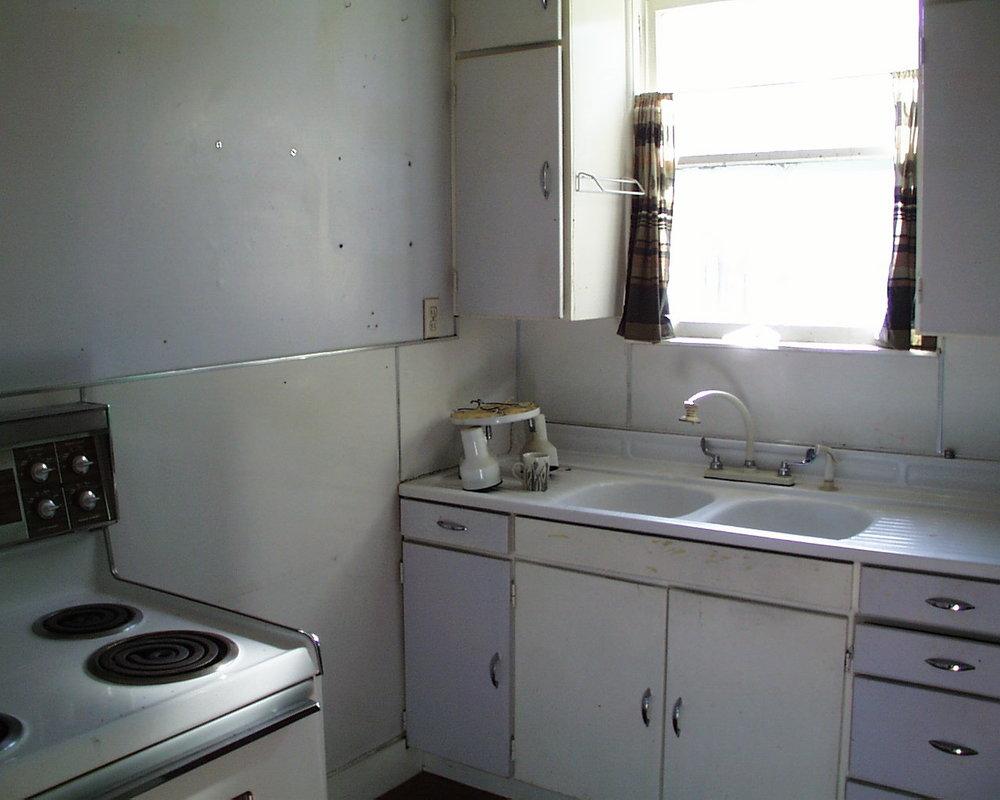 1.8 downstairs kitchen.jpg