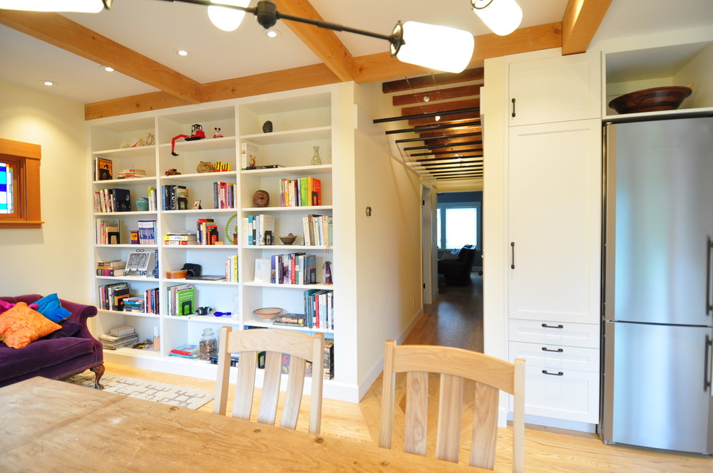 painted built-in bookcase.jpg