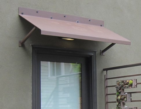 steel awning.jpg