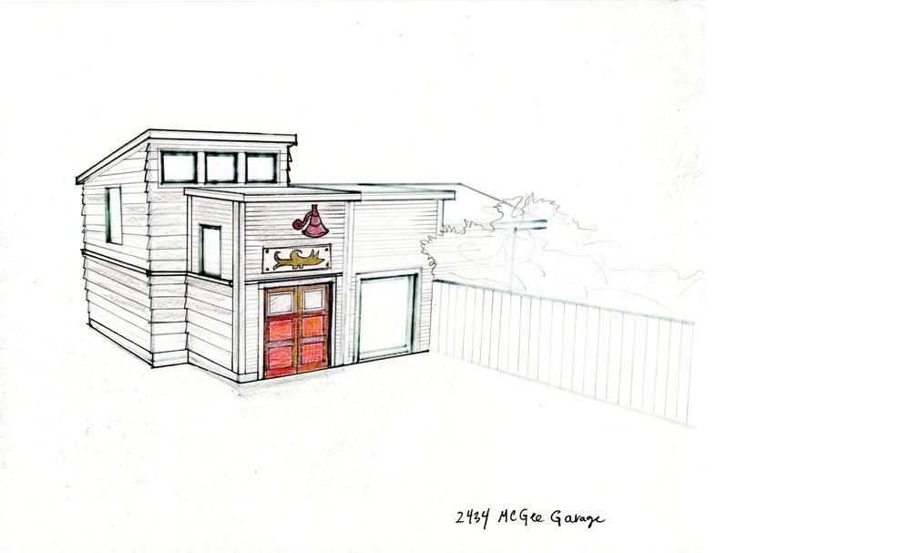 2434 McGee 3D Sketch 7_8_16.jpg