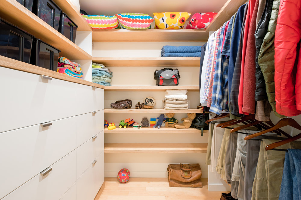 Closet with Appleply.jpg