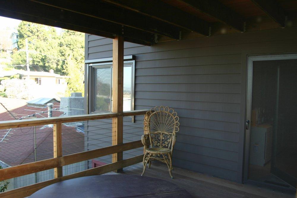 deck and siding.jpg