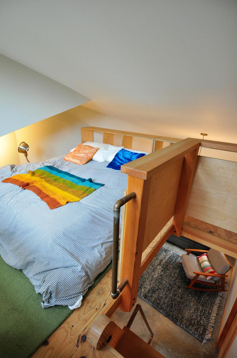rainbow bed 2.jpg