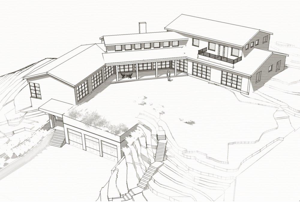 courtyard+house.jpg