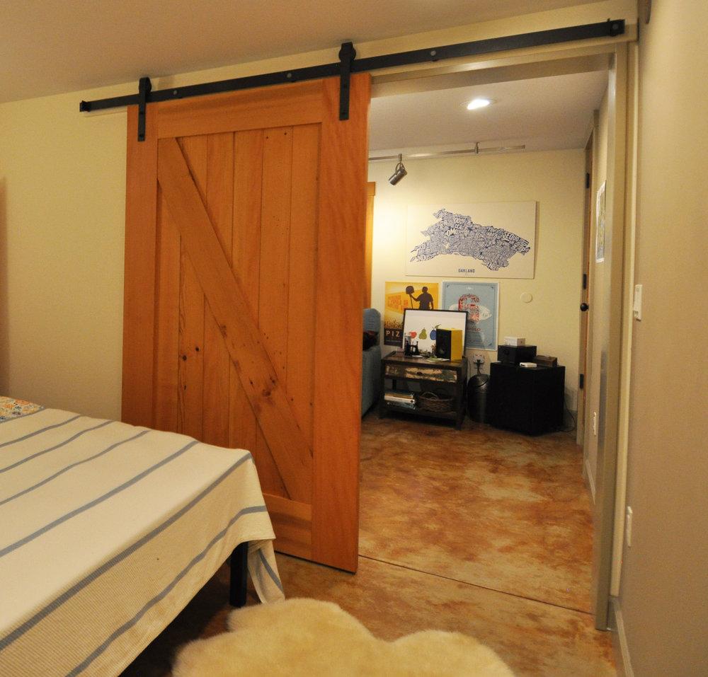 salvaged fir door.jpg
