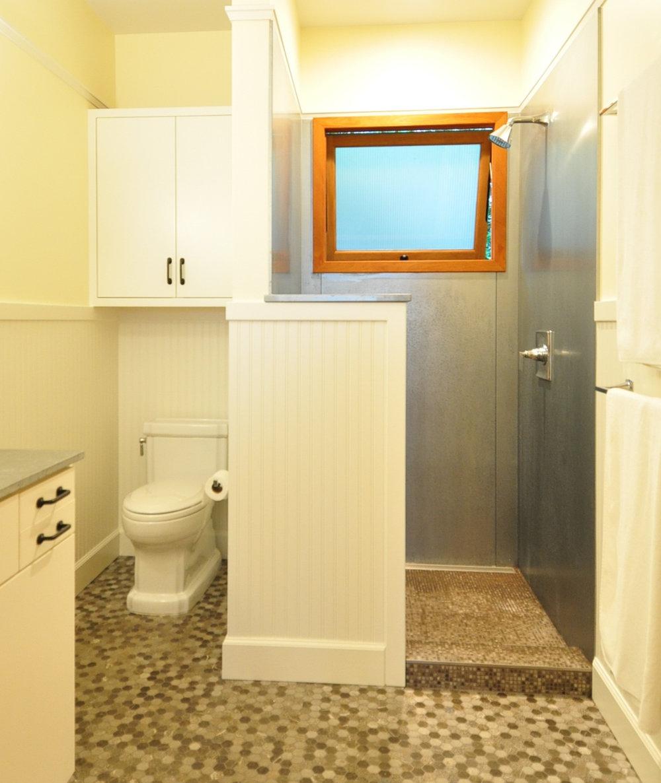 Zinc Shower Surround.jpg