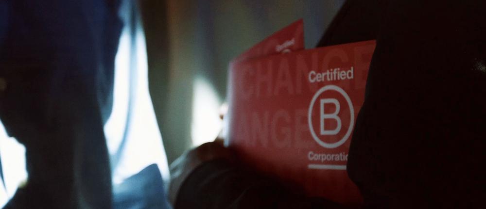 B CORP 07.jpg