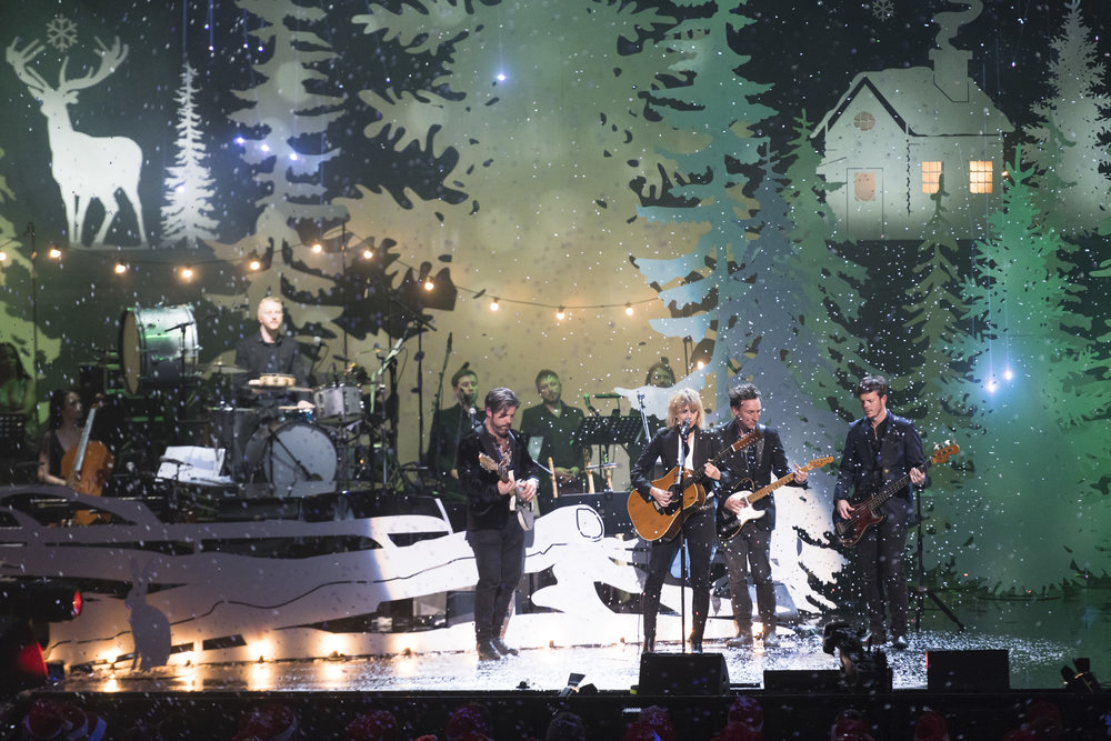 Christmas Concert_187.JPG