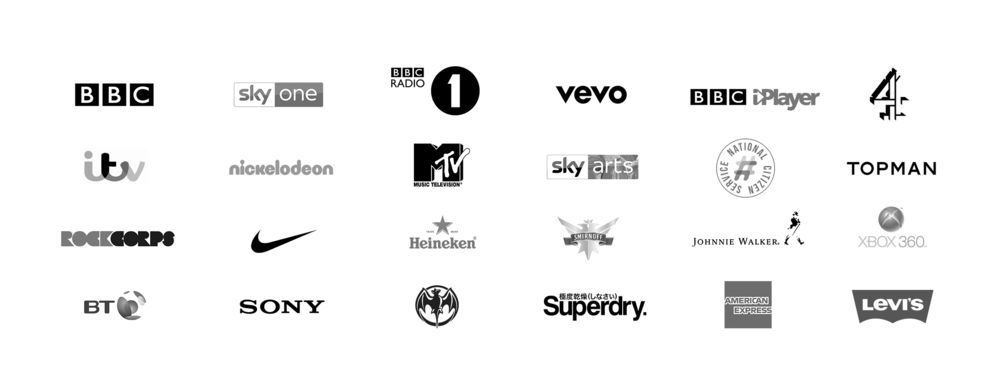 CLIENT LOGOS_B&W4.png
