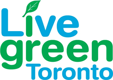 LiveGreenLogo copy 2.jpg