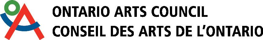 OAC logo 4C copy.jpg