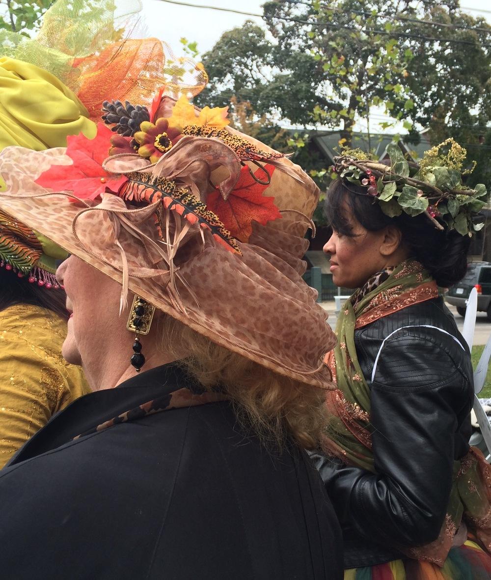 Harvest Festival-5.jpg