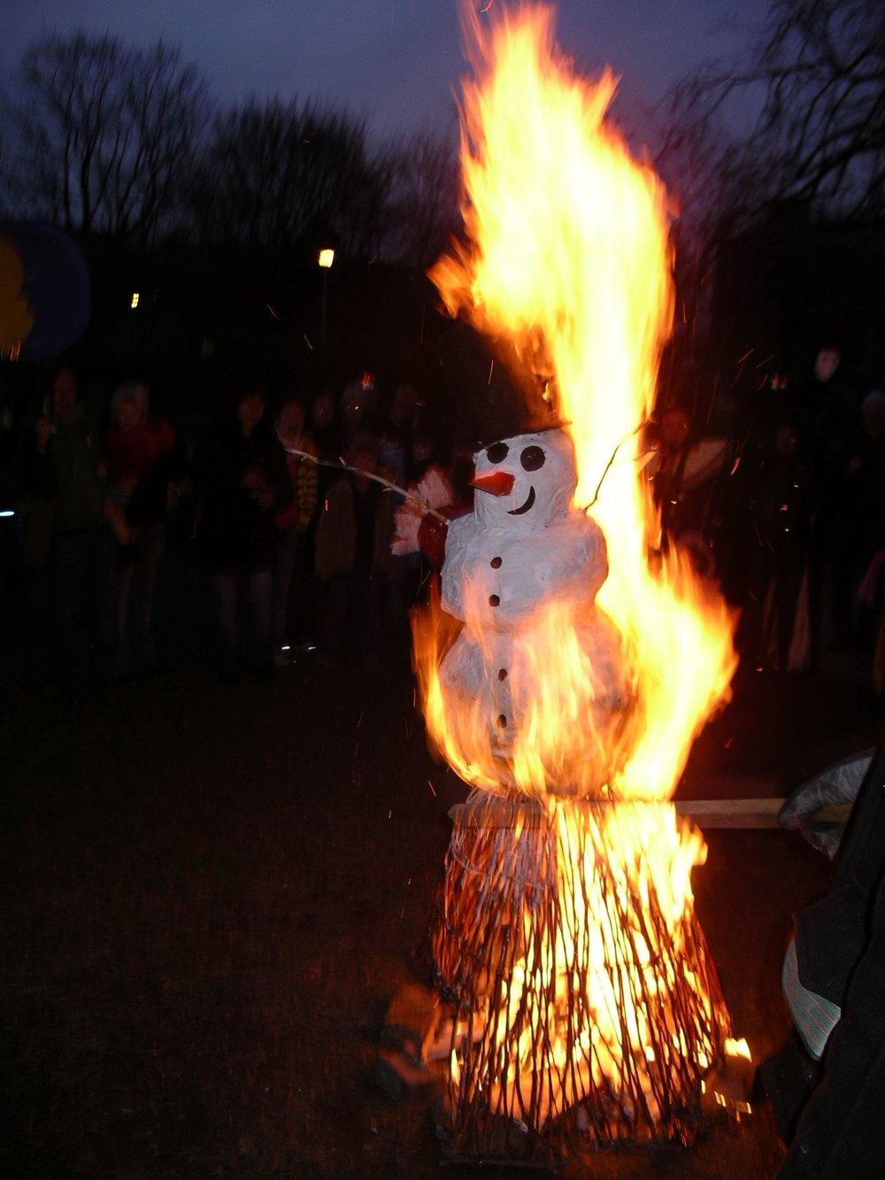 BurntheSnowman!.jpg