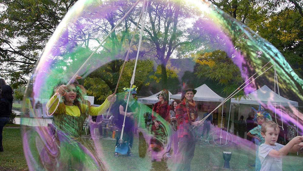 Magic_Bubble_sm.jpg