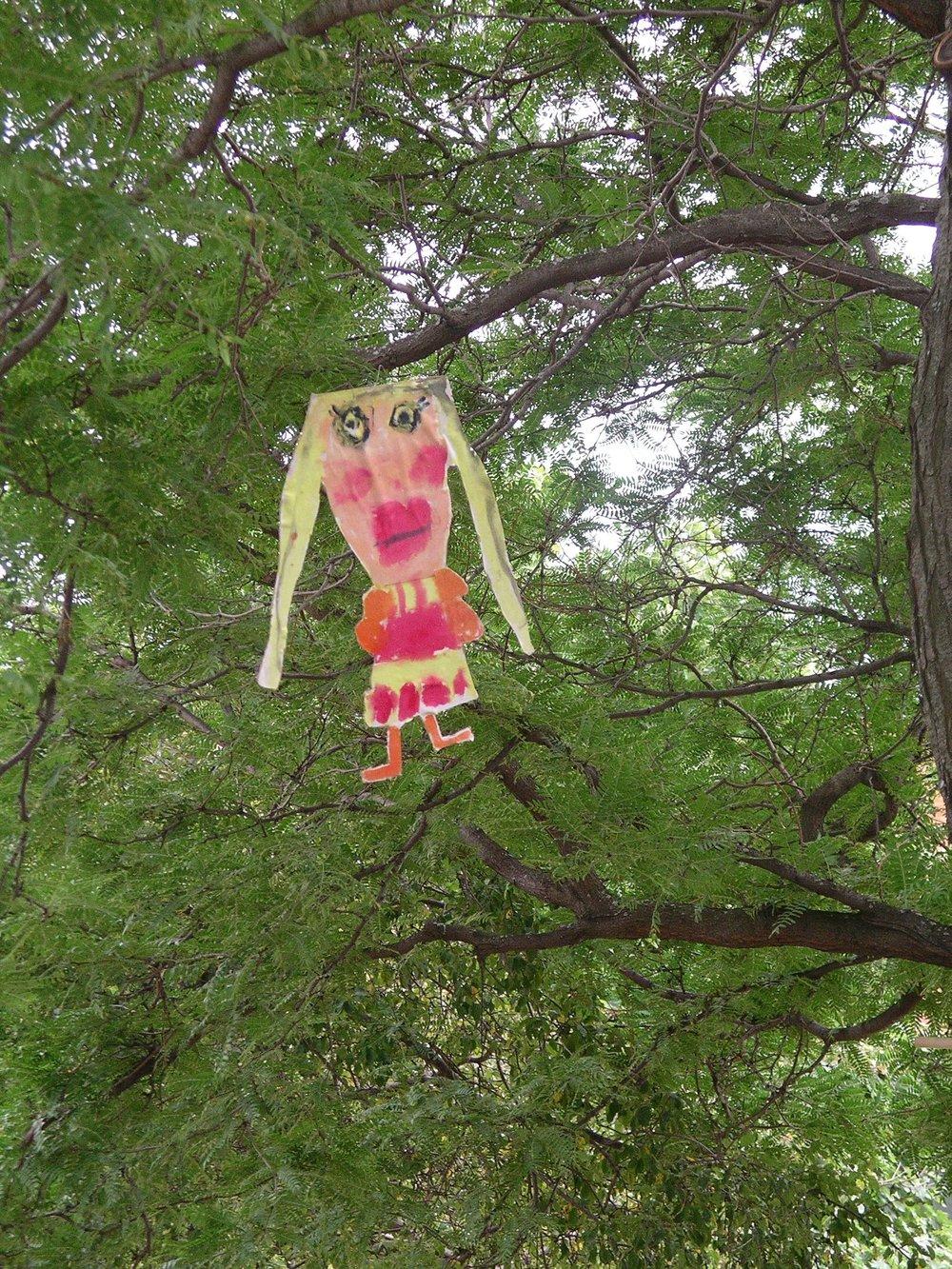 TreeFairy.jpg