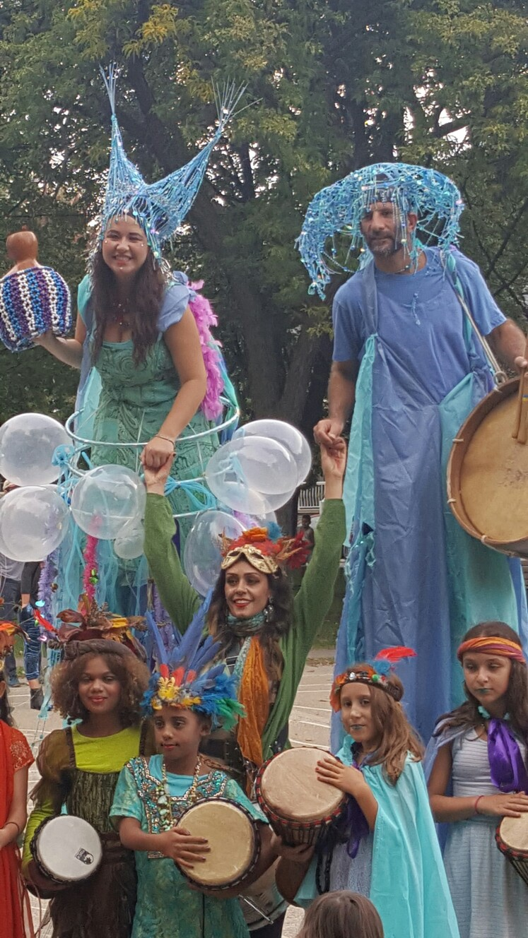 Festa Botanica 2016 Costumes Lorraine Maltese.jpg