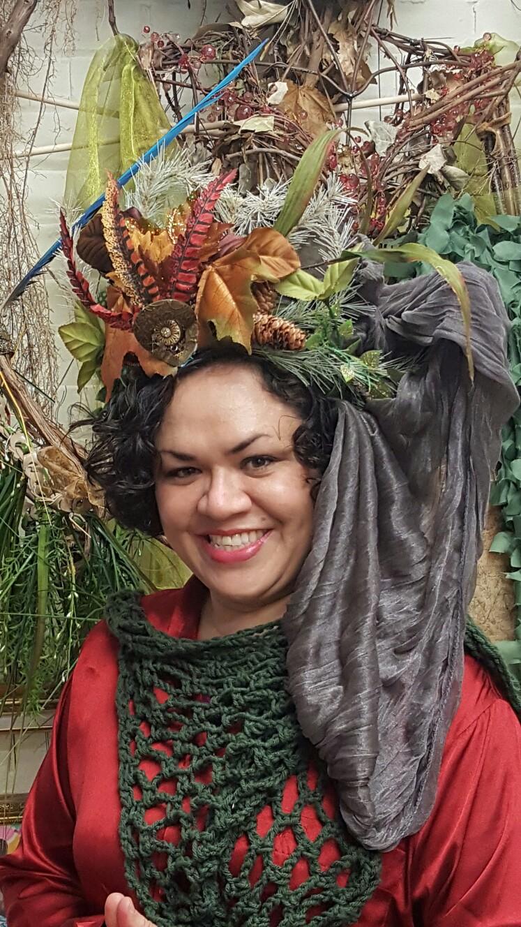 Costume Lorraine Maltese.jpg