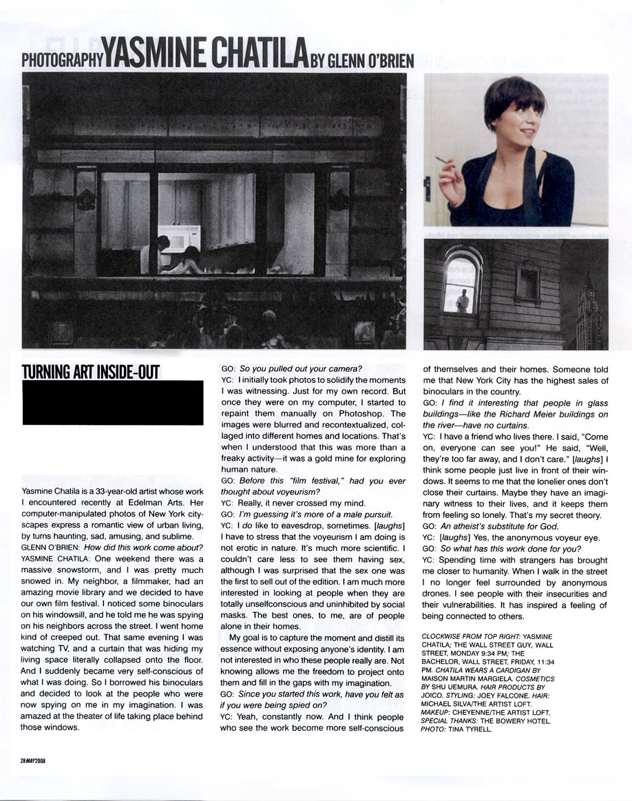 interview-magazine-may-2008-page-002.jpg