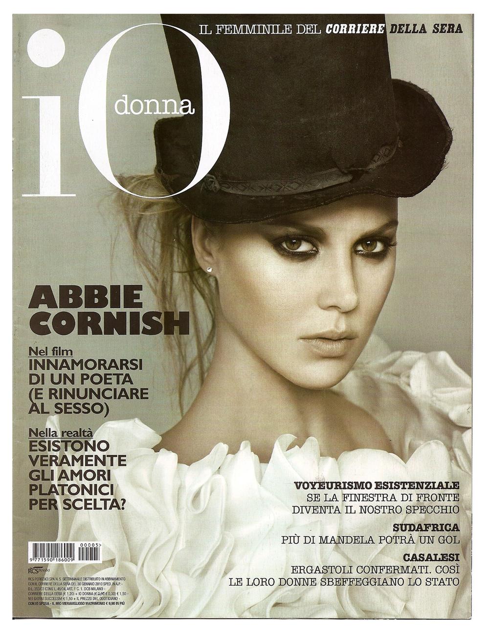 io-donna-jan-2010-cover.jpg