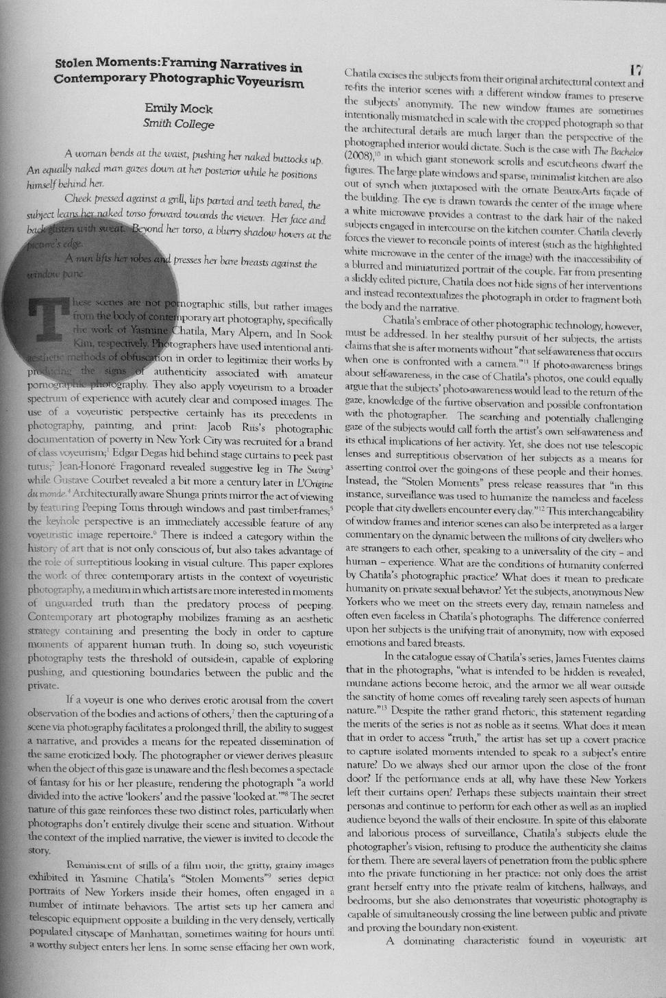 collegiate-journal-of-art-spring-2011-page-002.jpg
