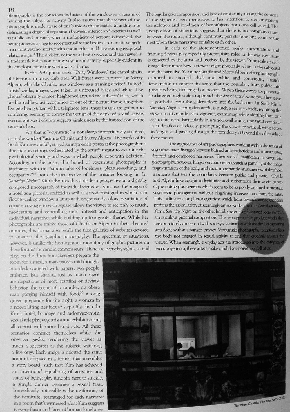 collegiate-journal-of-art-spring-2011-page-003.jpg