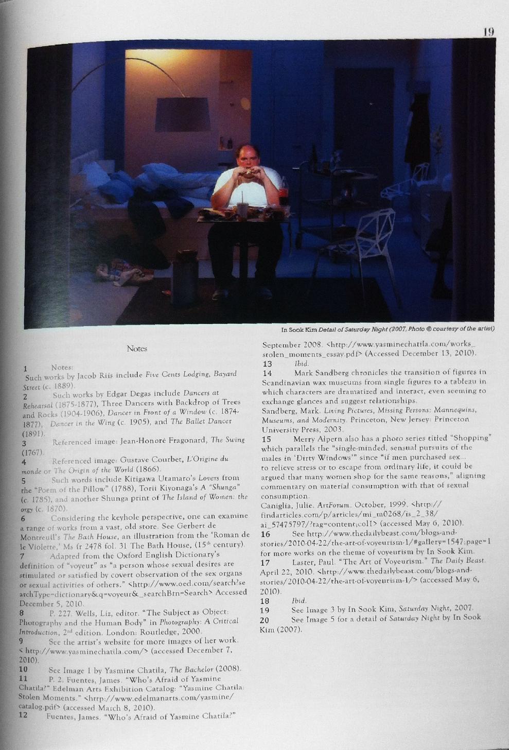 collegiate-journal-of-art-spring-2011-page-004.jpg