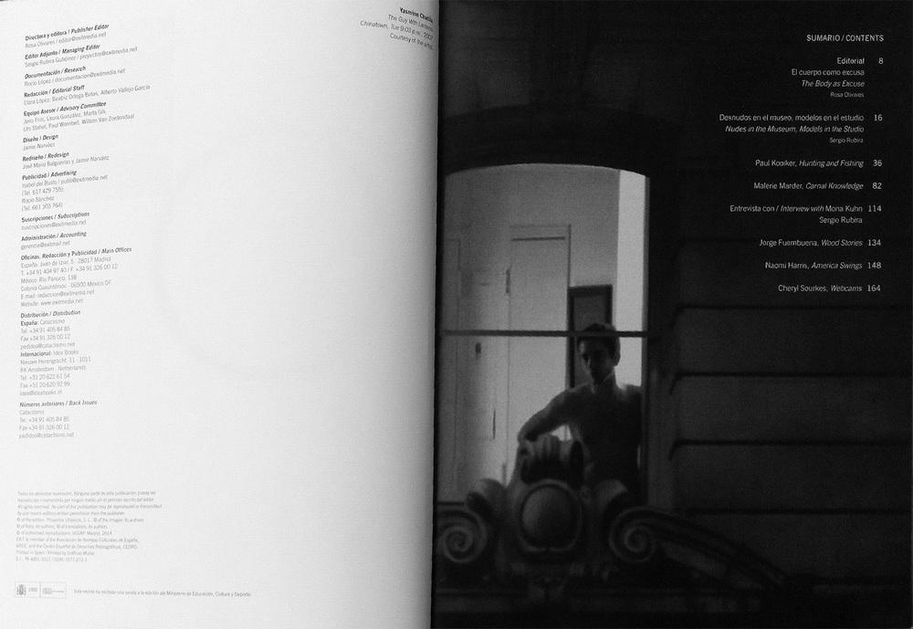 exit-magazine-april-2014-pages-001-002.jpg
