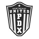 ne-united.png