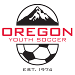 oregon-youth-soccer.png