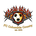 fc-columbia.png