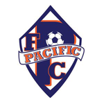 fc-pacific.png