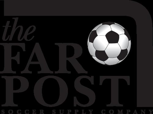 a3dd940505e Far Post Soccer Supply