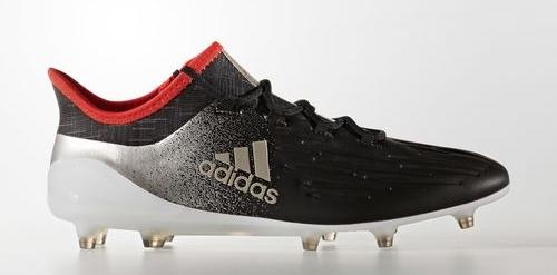 1fa2db2b8ca7 Shoes Blog — Far Post Soccer Supply