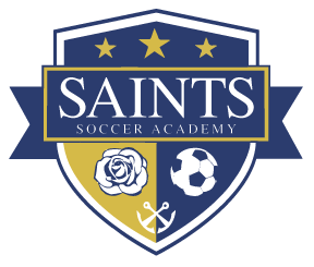 saints crest png.png