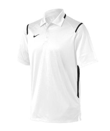 f55da257 Men's Nike Team Gameday Polo — Far Post Soccer Supply