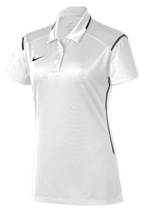fcb5d3cd Women's Nike Gameday Polo — Far Post Soccer Supply
