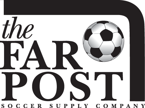 218236c3c Far Post Soccer Supply