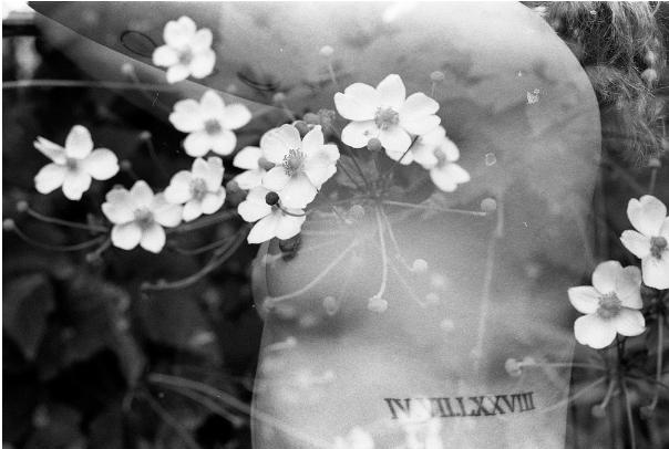 Photo by Annaliese Feininger