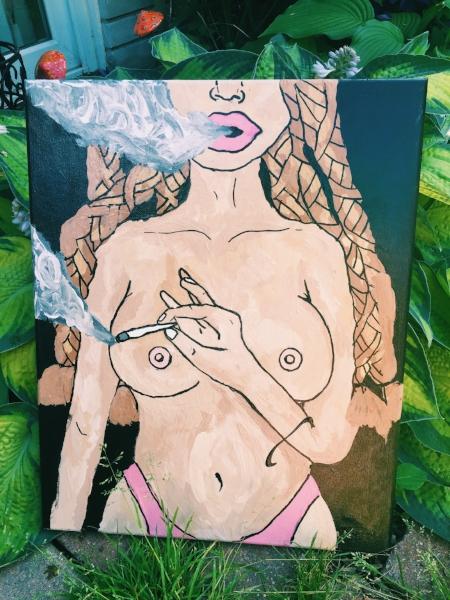 Paige_Heffler_smokinggirl.jpg