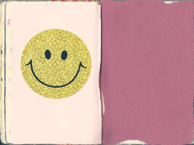 Daybook #8.jpg