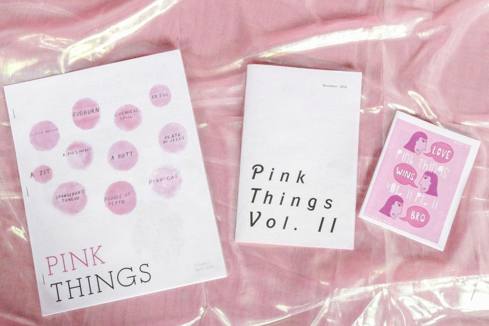 PINK THINGS MAG-18.jpg