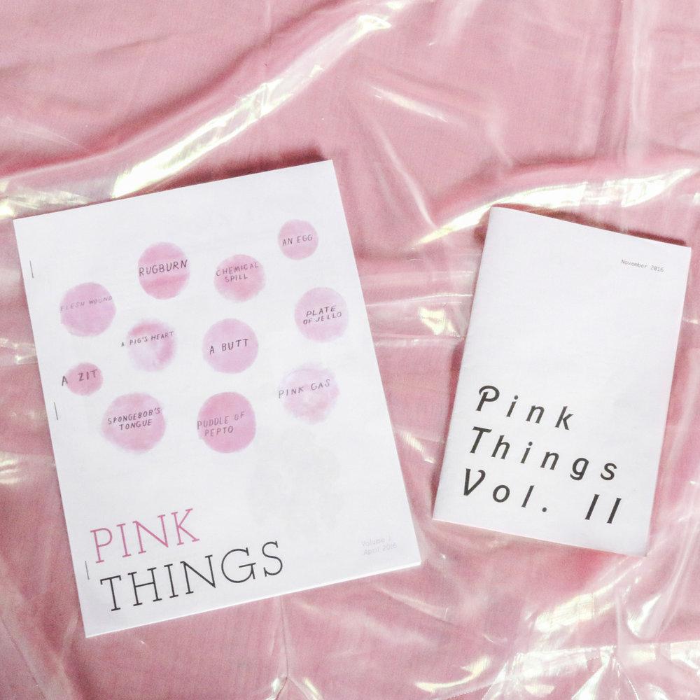 PINK THINGS MAG-7.jpg
