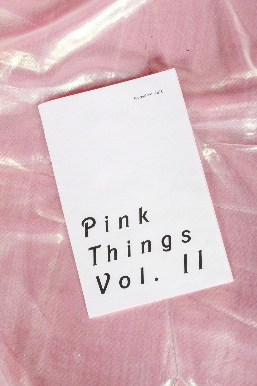 PINK THINGS MAG-8.jpg