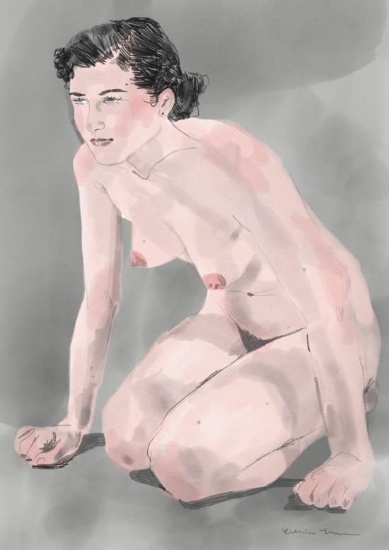 Nude 01