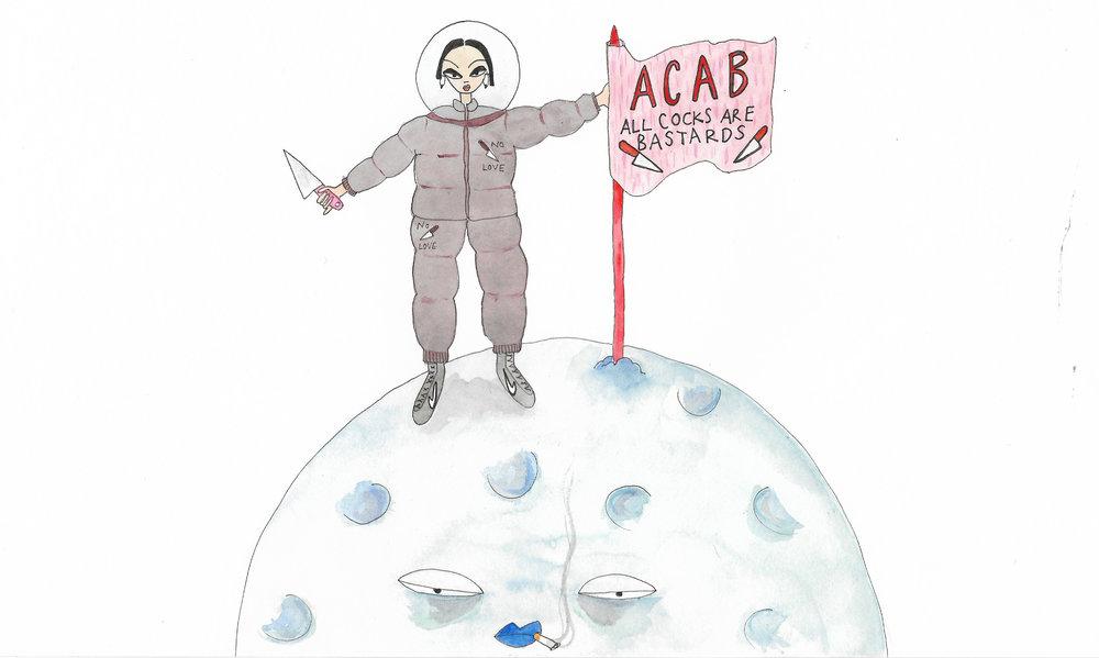 ACAB.jpeg