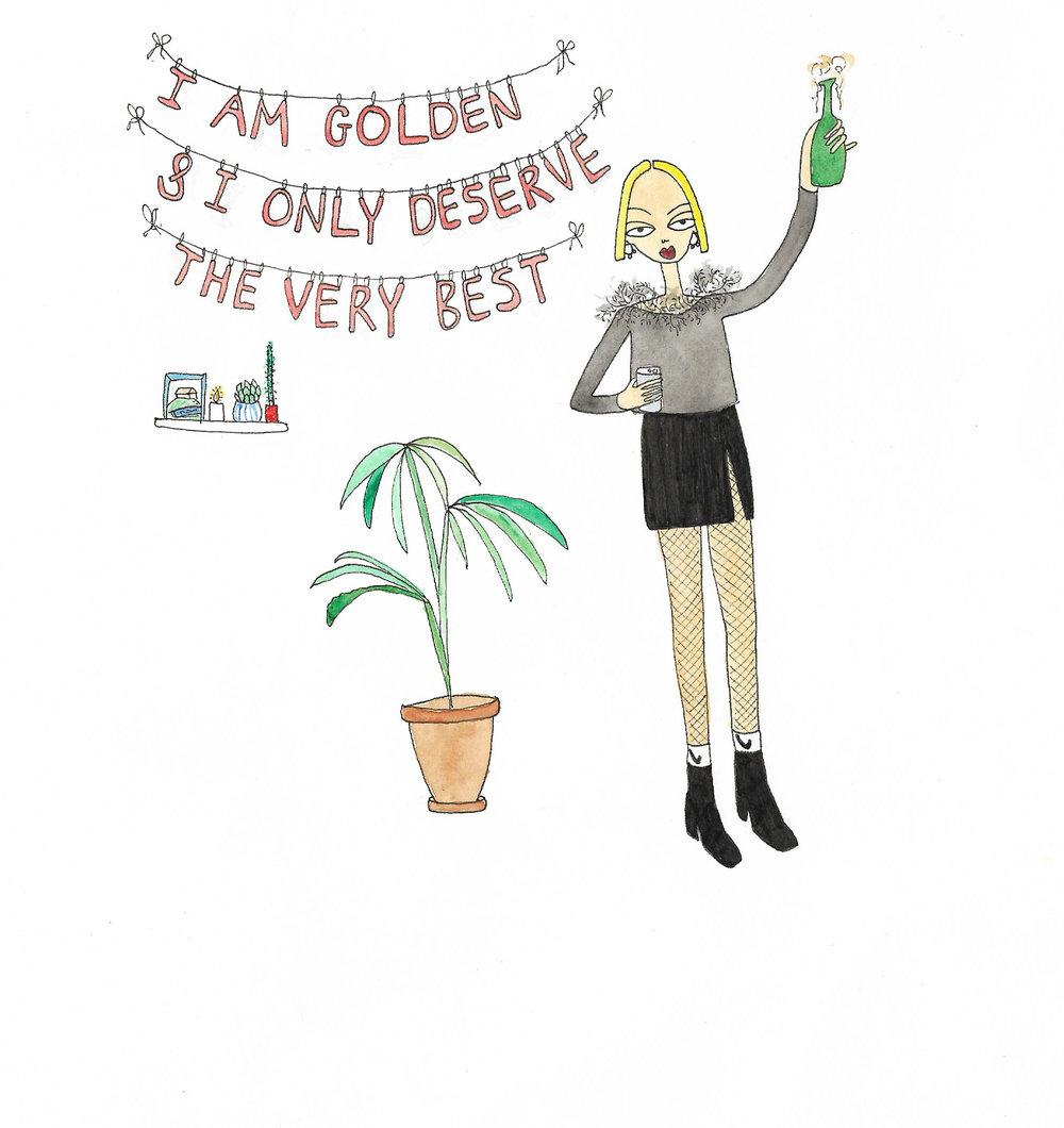golden.jpeg