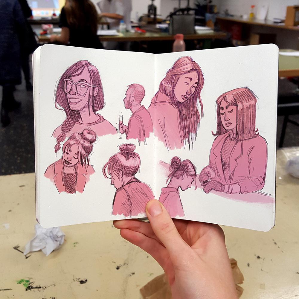 Students in the Studio.jpg