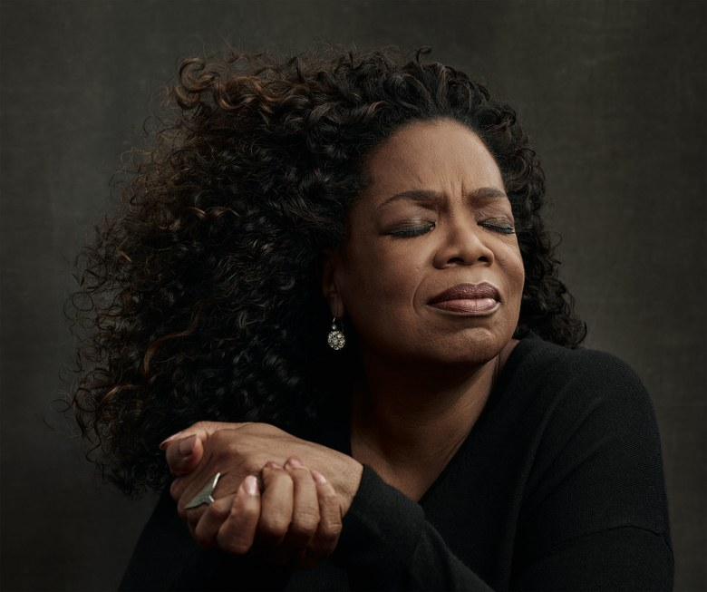 oprah-winfrey-vogue-september-2017.jpg